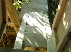 00 rycardo steps P1010205