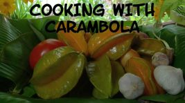 carambola 01 cooking with(letteromatic!)