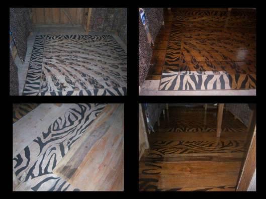 kitchen floor thumbnails