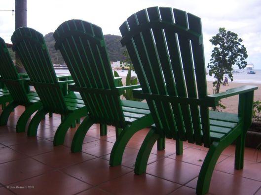 01 a DESTINATIONS nicaragua SAN JUAN DEL SUR