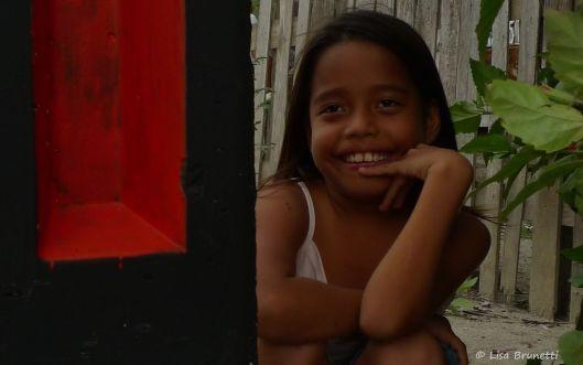 P1530143 sonrisa