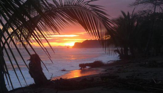 Classic Playa San Miguel, Costa Rica