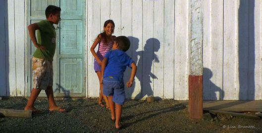 white jama shadows P1480340