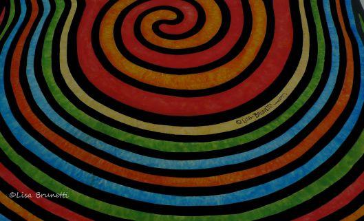 Detail Mano Swirl