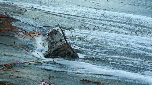 P1140822 hig tides