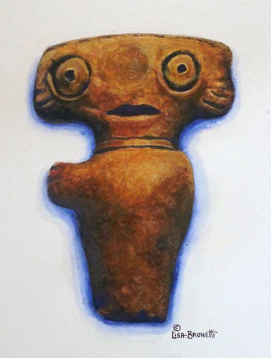 P1550787 ET museo bahia de caraquez