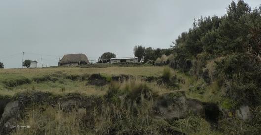 P1580261 guaranda bound landscape2