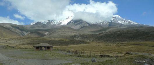 P1580589 CHIMBORAZO guaranda to riobamba