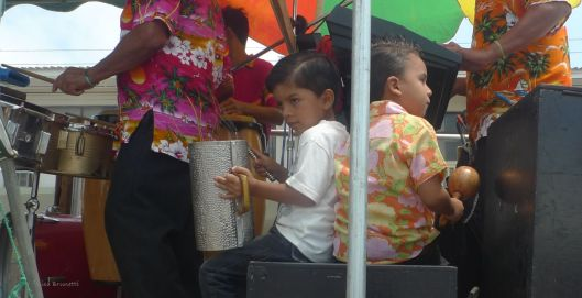 P1600469 san vicente young musicians