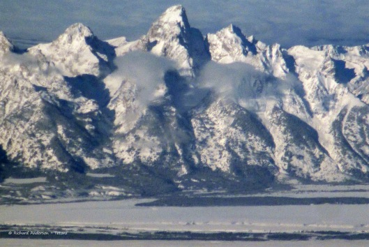photo (2) RICHARD anderson tetons landscape