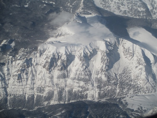 richard anderston email tetons