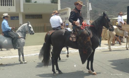 tope P1600477 kind cowboy