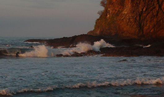 00 04 dawn splashes b