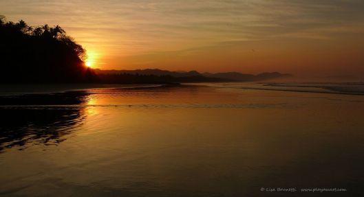 00 10 dawnnn playa san miguel for marie