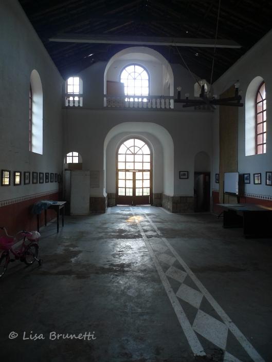 P1570572 iglesia hacienda guachala window