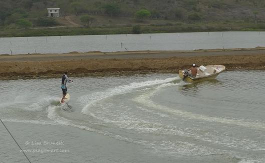 P1620924 xavier boat