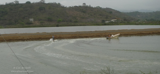 P1620925 xavier boat pond