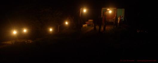 P1640227 shrimp harvest lights