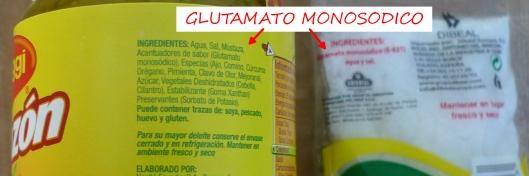 P1640555  SAZON glutamato monosodico