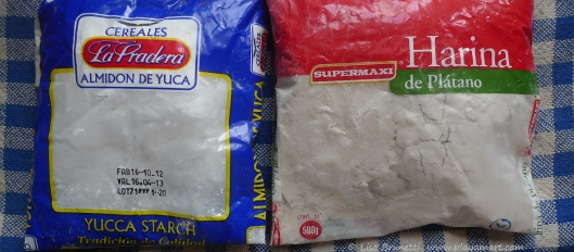 P1640597 yucca starch and platano flour
