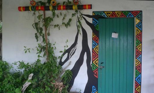 P1640681 riverhouse door