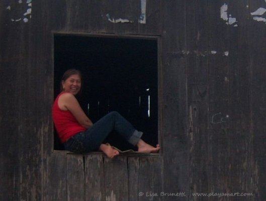 ecuador jama window moments