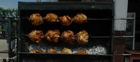 P1530217 sunday chicken jama