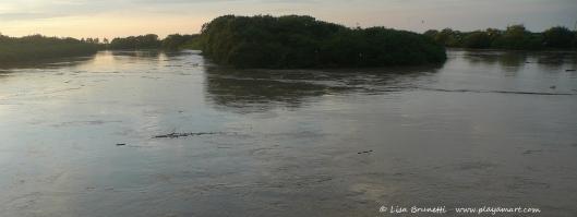 P1650392 RIO JAMA BRAVO