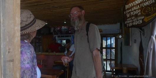 P1660274 luchy palo santo sarah dettman tour