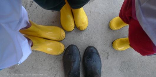 P1670008 happy boots