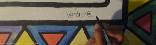 P1670980 veronicas signature