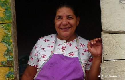 sjds tortilla lady cropped