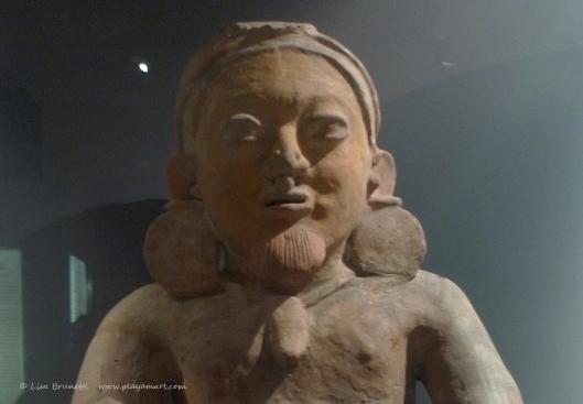 o P1600104 gye museum