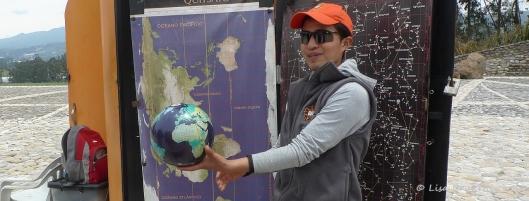 P1570457 cayambe mitad del mundo