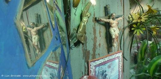 P1670460 manuel museo gye christ