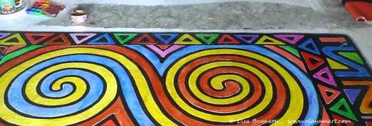 P1680182 Bodega floor progresses color