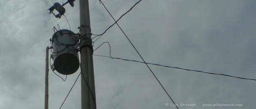 P1680251 electricity post