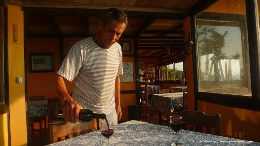 P1690018 punta prieta alonzo y vino