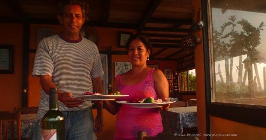 P1690111 punta prieta lets eat