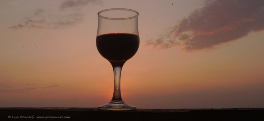 P1690121 wine