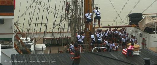 P1690240 sailing ship school gye