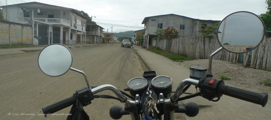 P1690544 moto ride home mirrors