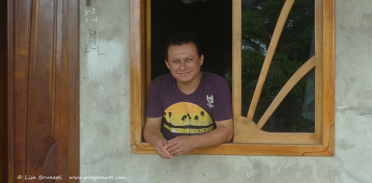 P1700238 jama smiles window