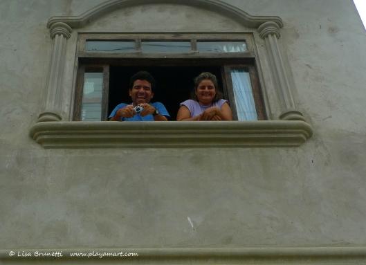 P1700250 window smiles javier