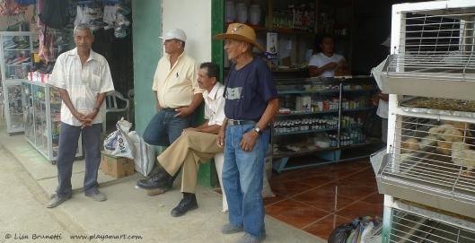 P1700264 jama white farm store