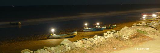 P1520319 cruzita boats