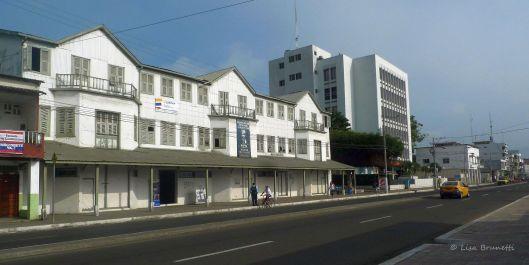 P1550651 museo bahia