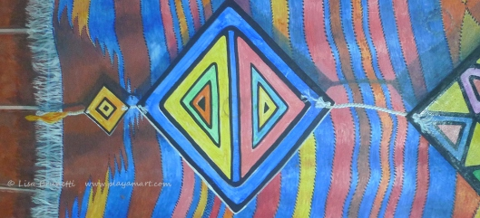 P1700408 floor detail magic carpet tail