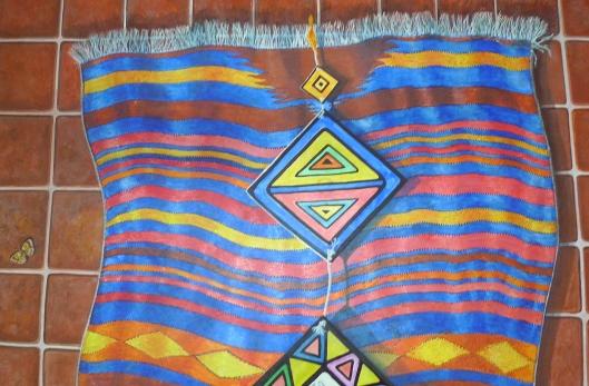 P1700412 magic carpet