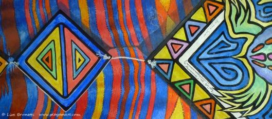 P1700495 flying carpet detail